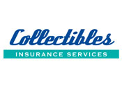Collectibles Insurance Services